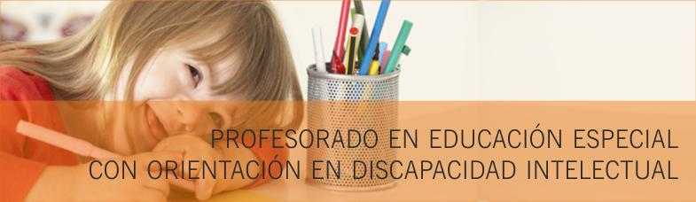 Educacion-especial