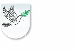 Instituto Superior Del Milagro