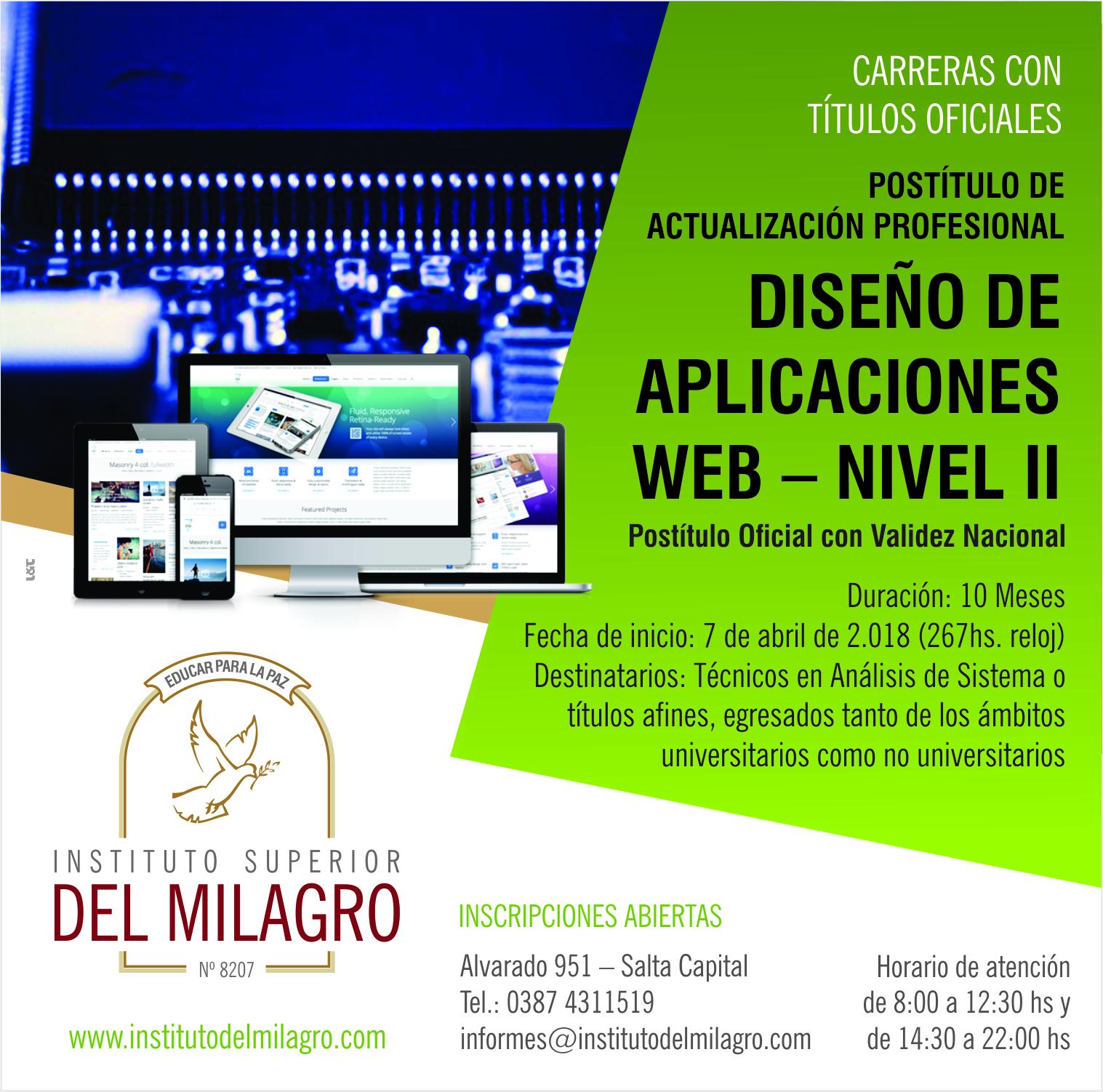 Flyer_Diseno web_RS