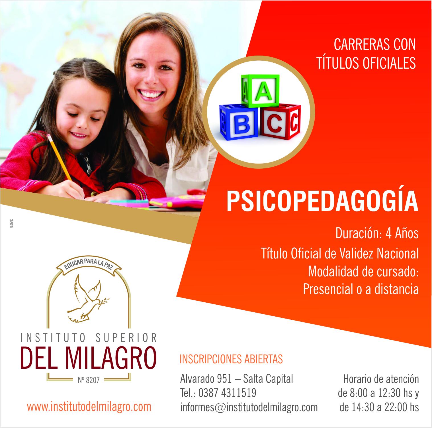 Flyer_Psicopedagogia_RS